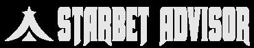 Starbet Advisor
