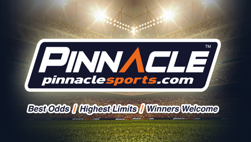 pinnacle-sports